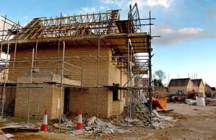 Build A House J Beynon General Building