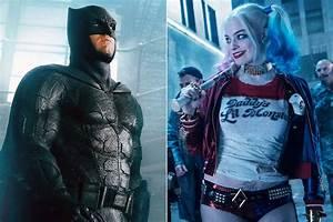 Batman Suicid Squad : the batman the witches suicide squad sequel get release dates ~ Medecine-chirurgie-esthetiques.com Avis de Voitures