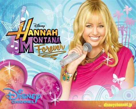 Hannah Montana 4 Hannah Montana Wallpaper 19975995