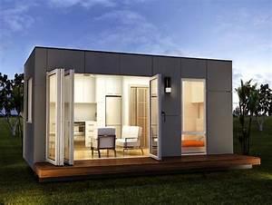 Best 25+ Modular homes ideas on Pinterest