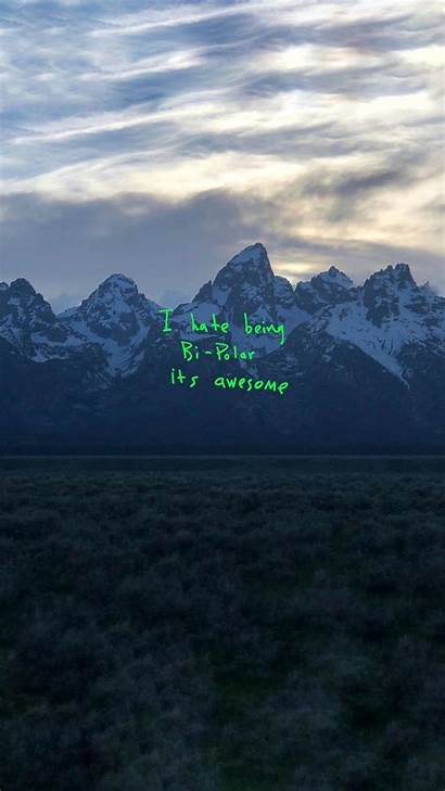 Kanye West Ye Iphone Wallpapers Phone Reddit