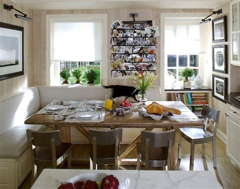 kitchen ideas for small areas small kitchen ideas