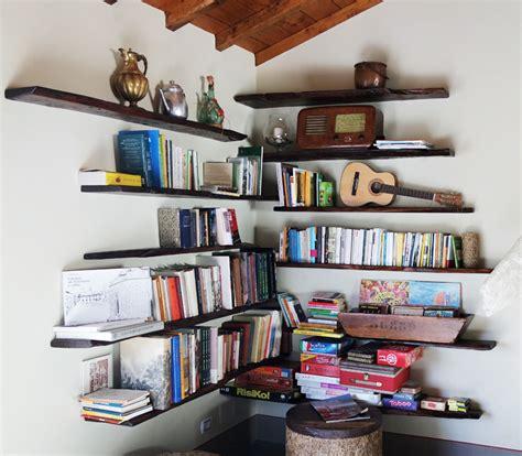 Libreria Mensole by Spazio Soma Firenze Libreria Mensole