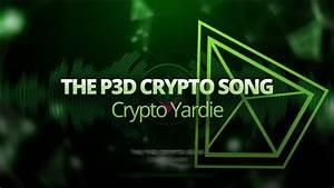 The Best GPUs for Mining Kryptex