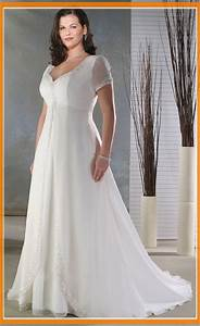 casual plus size wedding dresses prom dresses With plus size casual wedding dresses