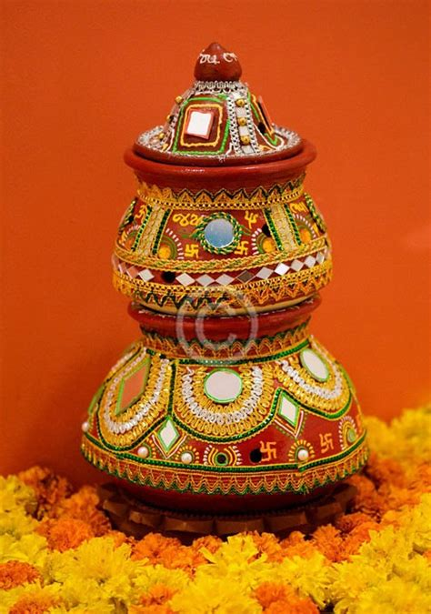 Diwali Decorations Ideas Home Picture