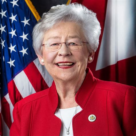 governor kay ivey youtube