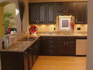 Furniture cabinet painting ideas colors paint kitchen for Kitchen cabinet paint ideas colors