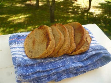 cuisiner le seitan maigrir avec la méthode montignac phase 1 le seitan