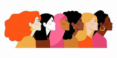 Rights Workplace Race Ethnicity Affect Identity Health