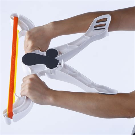 Wonder Upper Body Arms Muscle Workout System Grip Fitness