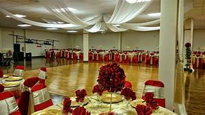Unique Event Center Reception Hall San Antonio My San