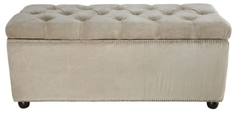 use of ottoman ottoman uses cheap the tufted ottoman or cocktail table is a classic that can be used in a