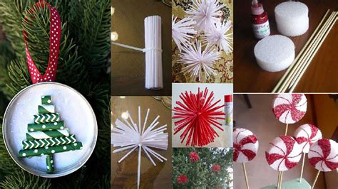 christmas decorations      hour  youtube