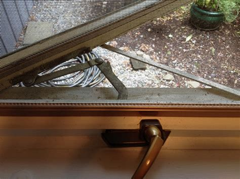 pella casement window cranks swiscocom