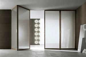 Porte Placard Pliante : portes accordeons tous les fournisseurs porte pliante ~ Farleysfitness.com Idées de Décoration
