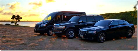 Luxury Transportation Services by Adames Luxury Transportation Services Inc Home