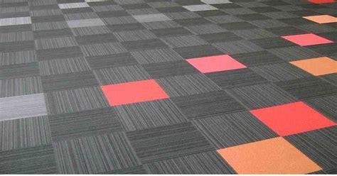 Red Best Carpet Prices — Emilie Carpet & Rugsemilie Carpet
