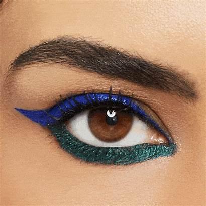Eyeliner Maybelline Eye Liner Pencil Makeup Eyes
