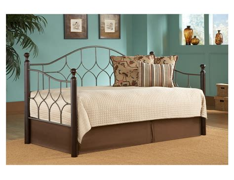 Queen Size Daybed Frame, Furniture With Huge Flexibility