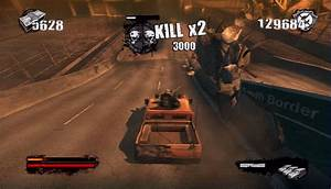 50 Cent: Blood on the Sand - Xbox 360 - UOL Jogos