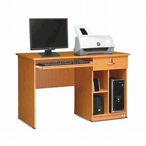 computer table - 008 - Vipramart - Furniture Online: Buy