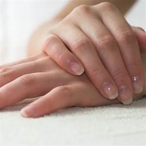 Как обрабатывать пилку для ногтей после грибка