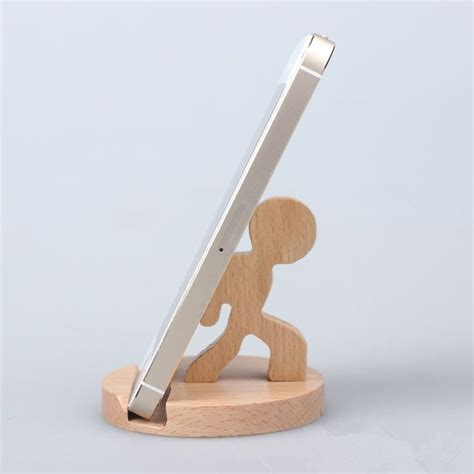 cell phone stand 1000 ideas about phone holder on cell phone