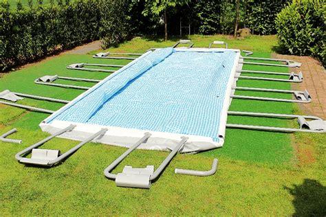 bestway pool anleitung intex ultra frame pool aufbau in wenigen schritten