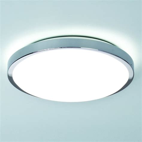 Astro Lighting Denia 0587 Bathroom Ceiling Light