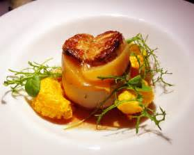 what is foie gras eating like a kiwi at the musket room gab and gobble