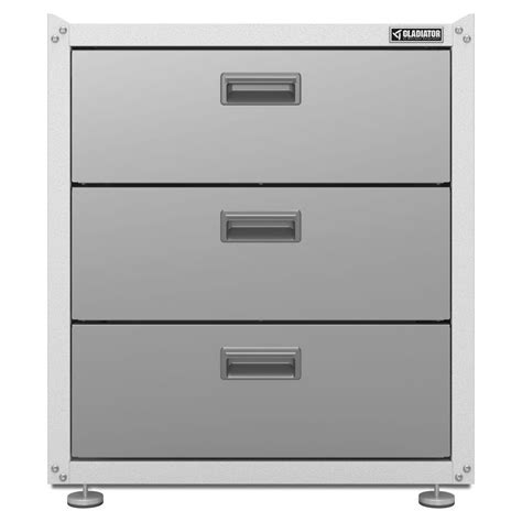 gladiator 28 wall gearbox cabinet manicinthecity
