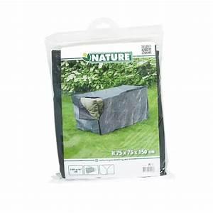 Housse Mobilier De Jardin : acheter nature housse de coussin pour mobilier de jardin ~ Dailycaller-alerts.com Idées de Décoration