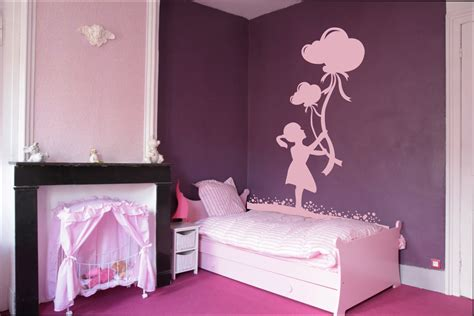 deco chambre york fille decoration murale chambre bebe fille 28 images