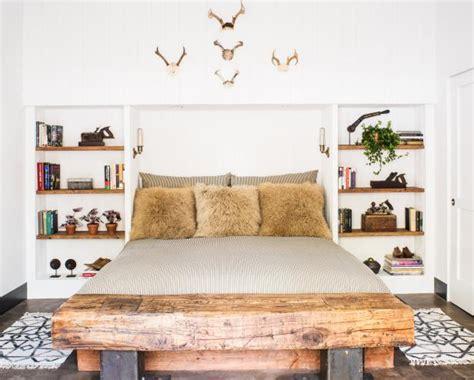 Home Decor Hashtags : Top 15 Interior Design Instagram Hashtags