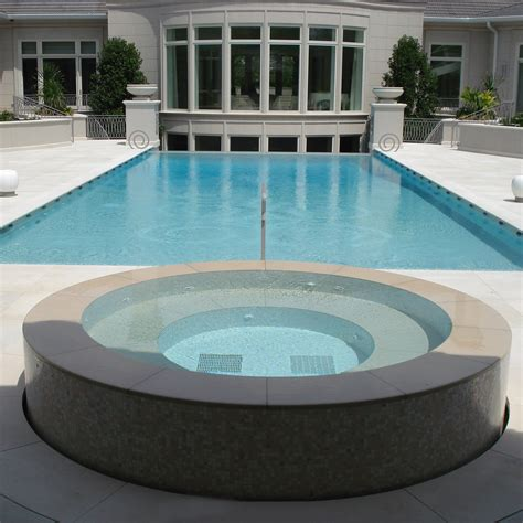 pool and spa valders