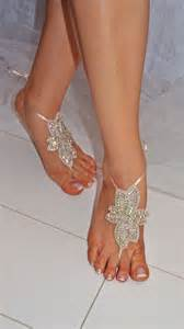 tenue mariage garã on 17 meilleures idées à propos de turkish wedding dress sur mariage turc robes de bal