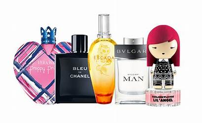 Perfume Clipart Transparent Smell Perfumes Chanel Pluspng