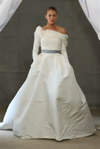 carolina herrera wedding dresses style elegance kitchener waterloo wedding and event planning and coordination