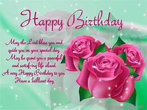 christian-happy-birthday-wishes - Easyday