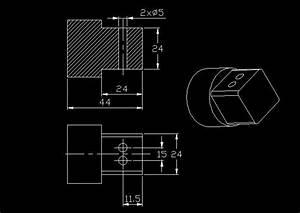 Fanuc Manual Guide I  U2013 Frezowanie  Tokarka   U2013 G1111