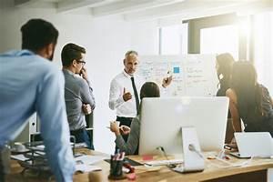 Indirects Procurement Procurement Recruitment Agency Procurement Heads