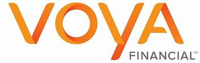 Voya Financial Insurance Ing Company Services Felons