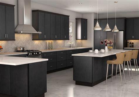 coolest smart kitchen technology    rta store