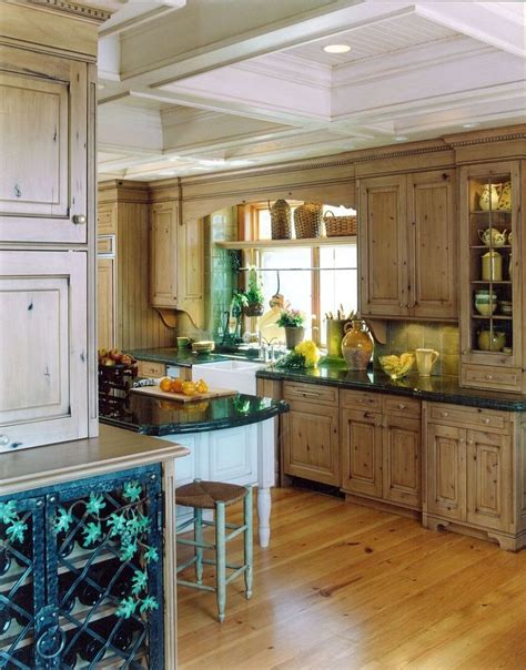 big country kitchens best 20 country kitchens ideas on 1646