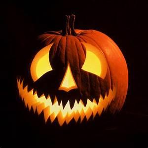 Woher Kommt Halloween : woher kommt halloween kufstein ~ Orissabook.com Haus und Dekorationen