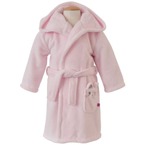 robe de chambre 14 ans fille robe de chambre fille 6 ans affordable peignoir peignoir