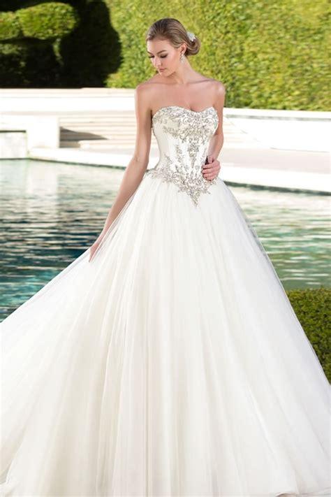 ivoire wedding dresses latest ivoire wedding dresses
