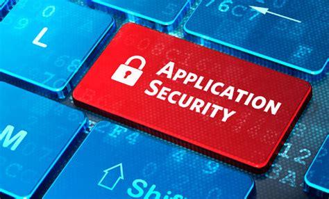 bureau of industry security wedge networks named as gartner cool vendor for 2016voice data