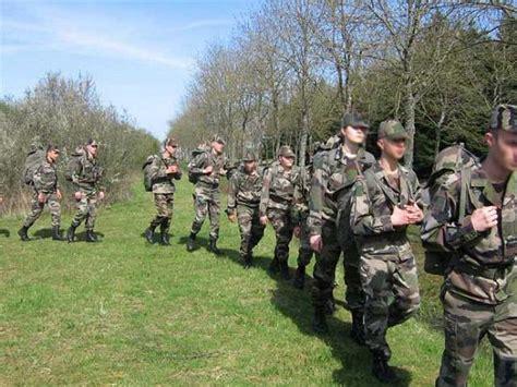 la qualit 233 du recrutement des militaires du rang reste un